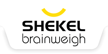 Shekel Brainweigh