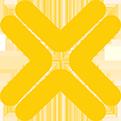 FlexiCore icon