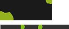 goopi logo